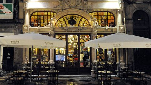La ruta definitiva para disfrutar de la gastronomía en Oporto