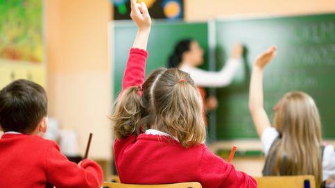 Los 10 colegios privados más solicitados de Madrid: Pozuelo y Boadilla, contra el resto