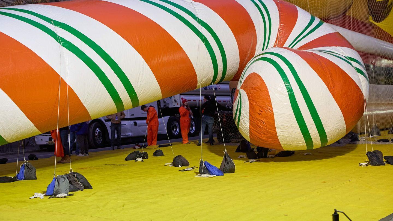Alejandro Sanz y su exmujer, tras el nacimiento de su hija Alma. (CP)