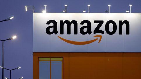 La élite tecnológica de Amazon España: Es gente totalmente absorbida por la empresa
