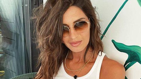 El pelo rizado de Sara Carbonero, a examen: consigue el look del verano