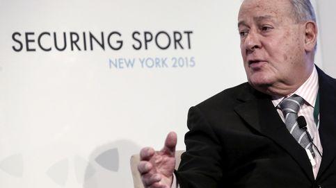 El ICSS promueve un frente mundial contra la corrupción en el deporte