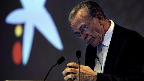 CaixaBank refuerza en Madrid su negocio de banca corporativa