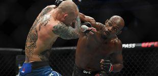 Post de UFC 239: Los tres KO de infarto y la demolición de Jon Jones