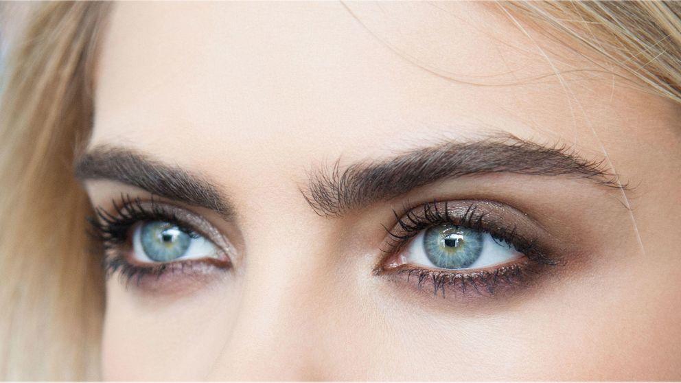 Con otros ojos: rejuvenece tu mirada sin pasar por el quirófano