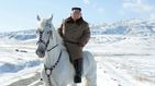 Kim Jong Crest: un tío ejecutado, 3 hijos secretos... La extraña familia del dictador