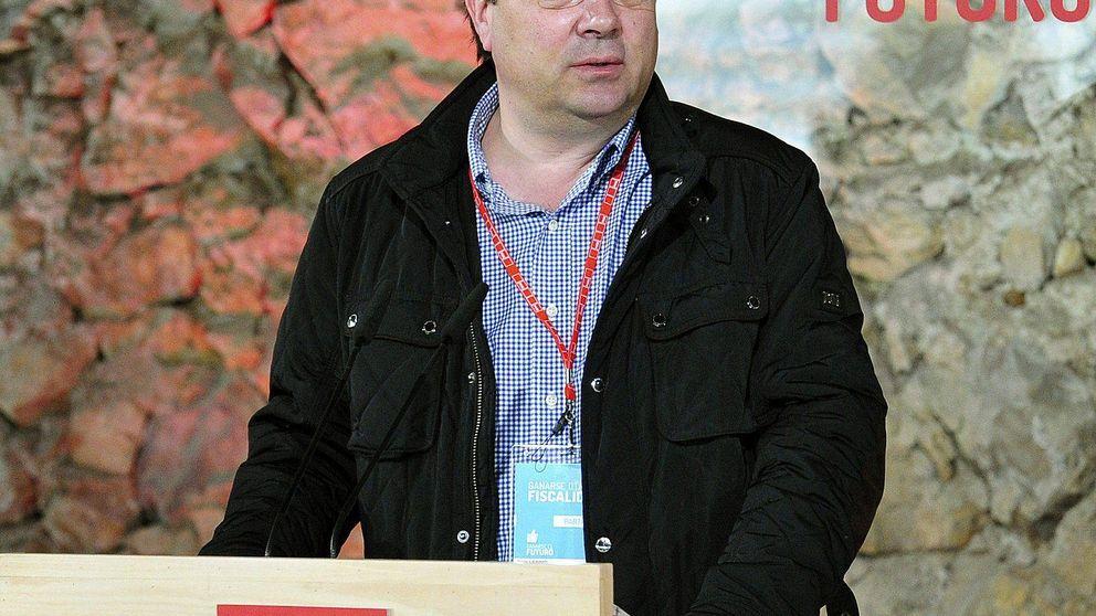Fernández Vara considera que la trama Púnica es la Gürtel mejorada