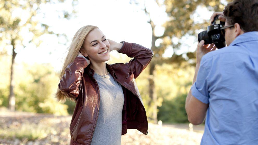 La lección vital que se aprende tras acostarse con una supermodelo
