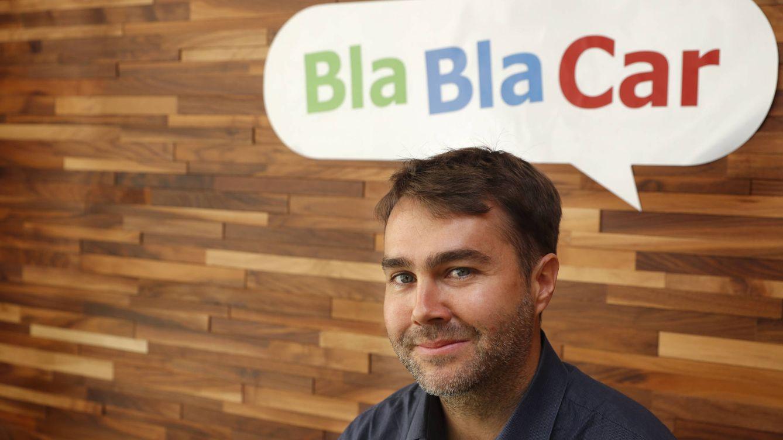 ¿Por qué Blablacar no se ha prohibido en España?