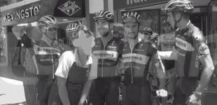 Post de Denuncia por acoso sexual a un ciclista del Quick Step en la Vuelta a San Juan