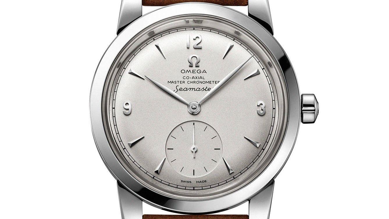 Para BasileaTiempo De Los RelojesSalón Relojes Clásicos m0vNOn8w