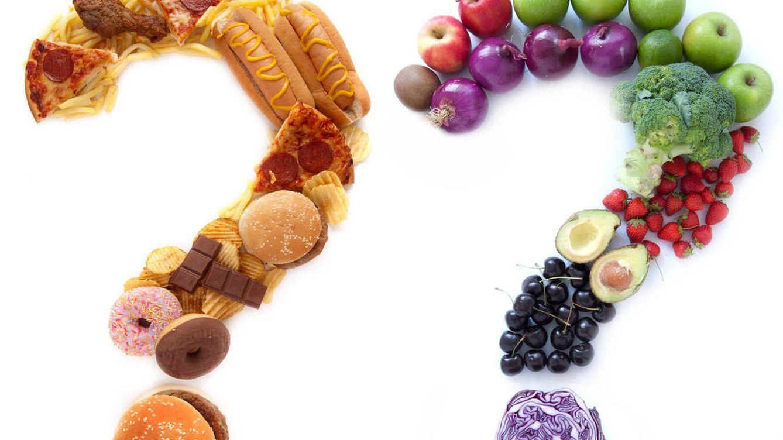 Las 3 peores comidas para tu metabolismo, según una gran experta