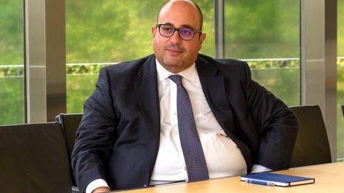 Pérez-Llorca ficha a Pablo Figueroa, de Garrido, como socio de Competencia