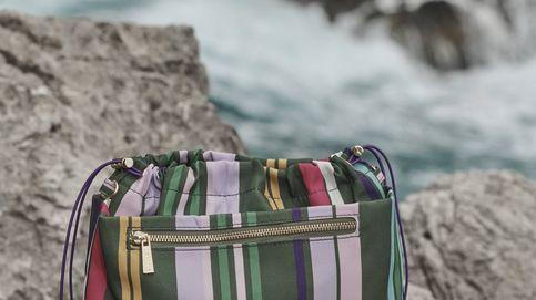 Kits de viaje: los básicos que debes llevar en tu neceser si vas a escaparte a la playa
