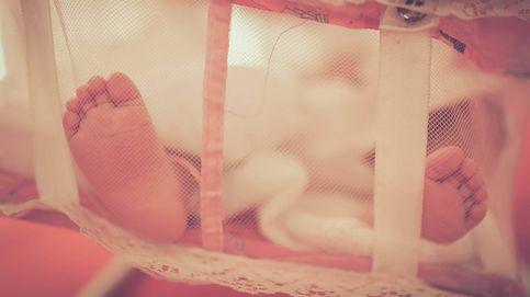 Pañales, vigilabebés o sacaleches: aprovecha el Prime Day para ahorrar para tu bebé