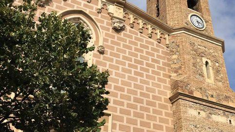 El párroco de Cambrils: Yo también tengo el Corán en mi casa