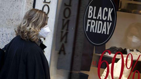 Que no te la cuelen este Black Friday: herramientas y trucos para evitar los fraudes