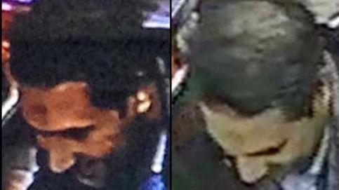 El artificiero de 24 años que sembró la muerte de París a Bruselas