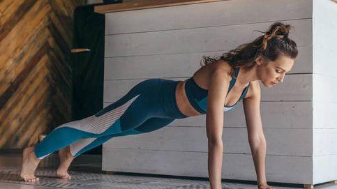 La rutina de ejercicios para perder peso mucho más rápido en solo 10 minutos