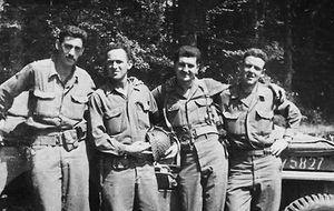 Salinger resucita con cinco novelas nuevas