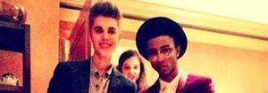 Selena Gómez 'acusa' a Justin Bieber de ser infiel
