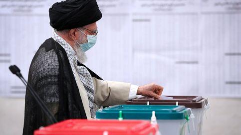 Voto del líder