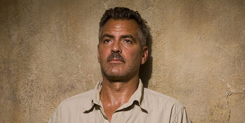 Foto: George Clooney, Jeff Bridges y la tercera entrega de 'Millennium' llegan al la cartelera