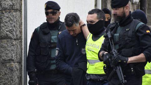 La vida cotidiana de un yihadista en un pueblo de Castilla