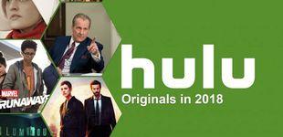 Post de Cómo innovar a la hora de programar una serie de televisión