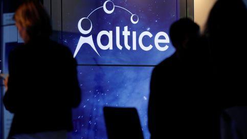 El fundador y primer accionista de Altice Europe lanza una opa para excluirla de bolsa