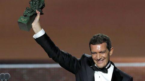 Premios Goya 2021: horario y dónde ver 'online' la gala de los premios del cine español