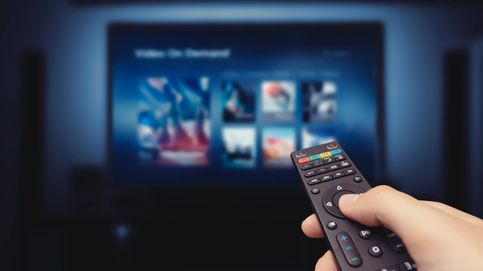 Nuevo apagón de la TDT: así se resintonizan los canales de tu televisión