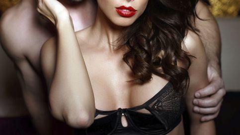 2.500 mujeres revelan lo que les gusta en la cama. Y te van a dar grandes ideas