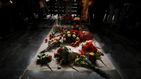 El TS decide si paraliza la exhumación de Franco como pide su familia