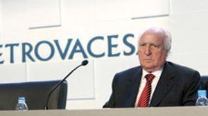 HSBC salva 'de momento' 700 millones del concurso de acreedores de Sacresa