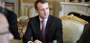 Post de En los colegios franceses a los padres se les llamará 'progenitor 1' y 'progenitor 2'