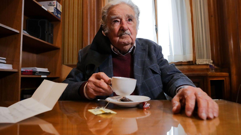 El adiós al Parlamento de Mujica y Sanguinetti: el fin de una era en Uruguay