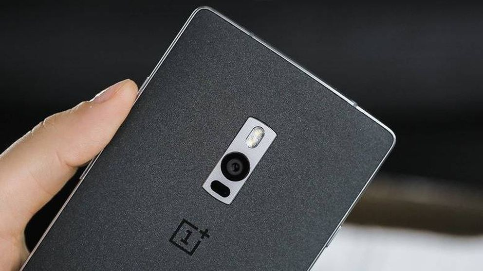 Cazados: los móviles de OnePlus y otras marcas chinas no son tan rápidos como crees
