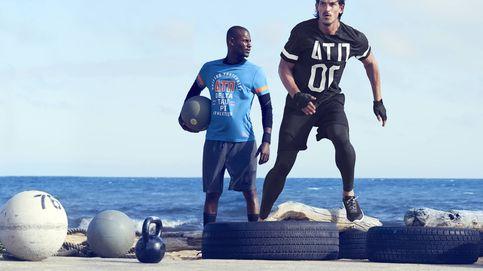 Deja de sudar en solitario: 'apps' para encontrar compañeros de deporte