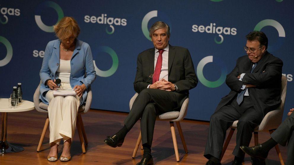 Todos contra la CNMC: qué hay detrás de la guerra 'energética' de las circulares