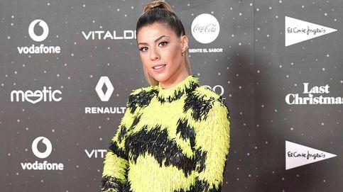 Miriam Rodríguez, primera artista de 'OT 2017' en anunciar segundo álbum