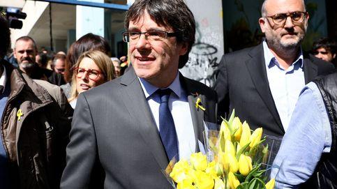 JxCat exige a Pedro Sánchez que reconozca a Puigdemont como interlocutor