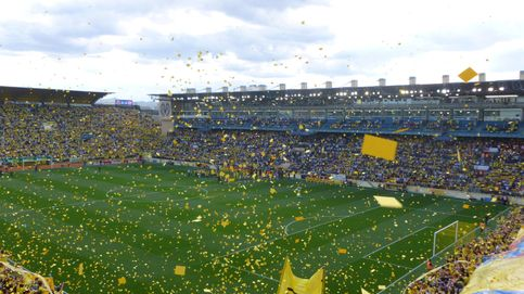Villarreal - Celta: horario y dónde ver en TV y 'online' La Liga