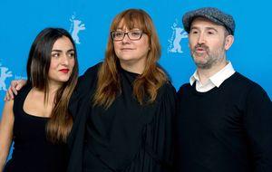 El éxito del cine español lo aleja de los grandes festivales