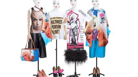 De Gucci a Loewe: la moda se va de exposiciones