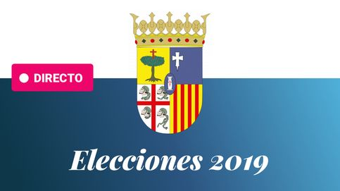 Resultado de las elecciones generales: el PSOE gana en Zaragoza
