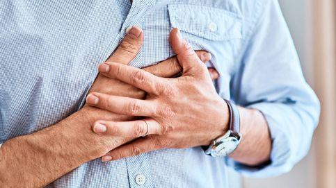Vuelco en el tratamiento del colesterol para salvar más vidas