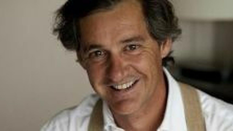 José Manuel Entrecanales Domecq, presidente Ejecutivo de Acciona