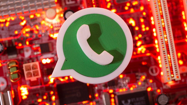 Los tres cambios que debes de hacer en WhatsApp para hacerlo aún más seguro