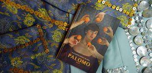 Post de La nueva aventura empresarial de Palomo Spain más allá del mundo de la moda
